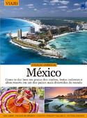Coleção Américas Volume 4: México