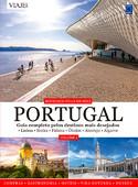 Coleção Belezas de Portugal - Volume 1