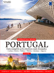 Roteiros pelo Mundo: Portugal - Volume 1