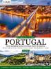 Coleção Belezas de Portugal: Volume 2