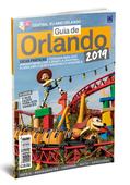 Guia de Orlando 2019