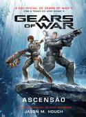 Gear of War - Ascensão
