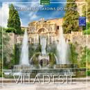 Os Mais Belos Jardins do Mundo: Villa Deste