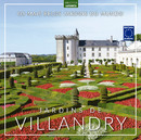 Os Mais Belos Jardins do Mundo: Jardins de Villandry