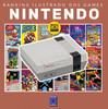 Ranking Ilustrado dos Games: Nintendo