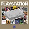 Ranking Ilustrado dos Games: PlayStation
