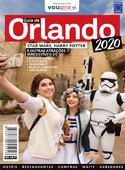 Guia de Orlando 2020