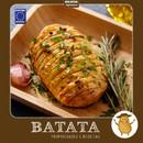 Coleção Turma dos Vegetais: Batata