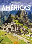50 Destinos dos Sonhos: Os Lugares Mais Belos das Américas