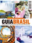 Guia Brasil