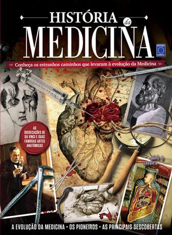 História da Medicina