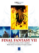 Coleção OLD!Gamer Classics: Final Fantasy VII