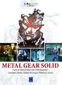 Coleção OLD!Gamer Classics: Metal Gear Solid