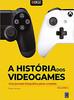 A História dos Videogames: Volume 2
