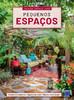 Coleção Jardim e Lazer: Pequenos Espaços