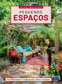 Coleção Jardim & Lazer: Pequenos Espaços