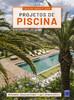 Coleção Jardim e Lazer: Projetos de Piscina