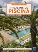 Coleção Jardim & Lazer: Projetos de Piscina