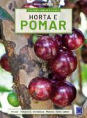 Coleção Jardim & Lazer: Horta e Pomar