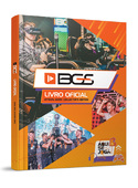 BGS - Livro Oficial