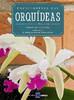 Enciclopédia das Orquídeas: Volume 3