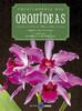 Enciclopédia das Orquídeas: Volume 5