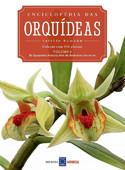 Enciclopédia das Orquídeas - Volume 8