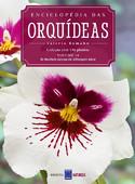 Enciclopédia das Orquídeas - Volume 14