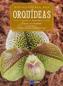 Enciclopédia das Orquídeas - Volume 15