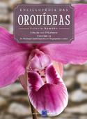Enciclopédia das Orquídeas - Volume 18