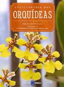 Enciclopédia das Orquídeas - Volume 20