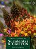 Enciclopédia de Suculentas & Cactos: Volume 3