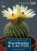 Enciclopédia de Suculentas e Cactos - Volume 10