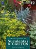 Enciclopédia de Suculentas & Cactos: Volume 12