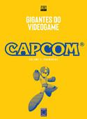 Coleção Gigantes do Videogame: Capcom 2 - Franquias