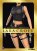 Coleção Hall da Fama: Personagens: Lara Croft
