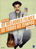 Coleção Os Melhores Filmes de Todos os Tempos: Comédia