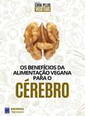 Coleção Cura Pelos Vegetais: Cérebro