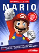 Coleção Nintendo All-Stars: Mario