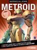 Coleção Nintendo All-Stars: Metroid