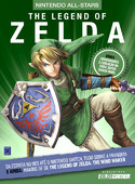 Coleção Nintendo All-Stars: The Legend Of Zelda