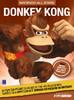 Coleção Nintendo All-Stars: Donkey Kong