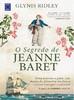 O Segredo de Jeanne Baret