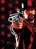 Red Dead Redemption 2: Guia Oficial Completo (Capa Cartonada)