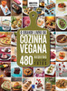 O Grande Livro da Cozinha Vegana