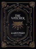 The Witcher - A Ascensão: Um Novo Rei Entre os RPGs