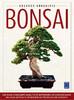 Bonsai - Guia Definitivo