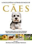 Enciclopédia Ilustrada de Raças de Cães - Volume 3