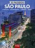 50 Passeios: São Paulo