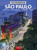 50 Passeios - São Paulo